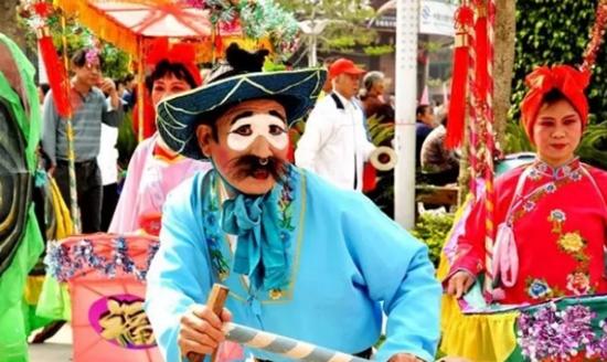 主题活动开启全域旅游过年模式,春节假期52.27万人次游黄陂