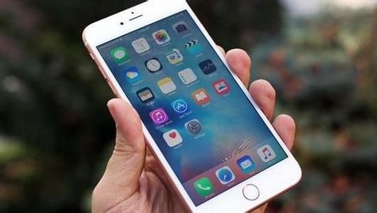 男子v男子手机砖头苹果账号美女5秒变成手机阿里3901c刷安卓图片