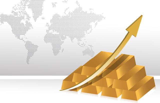 攀枝花恒指期货开户全球央行增持黄金,金价会上涨吗?