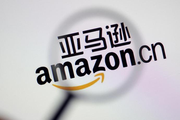 亚马逊跨境电商如何选品?亚马逊怎样选爆款?