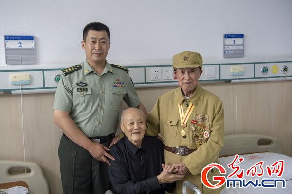 新疆生产建设兵团:让忠诚的种子在这片土地上