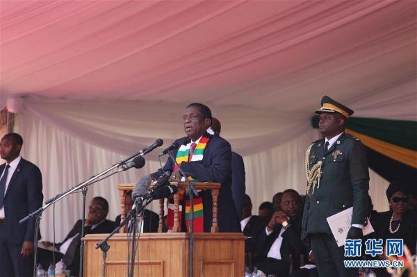 无极3账号注册-在津巴布韦首都哈拉雷的国家体育场