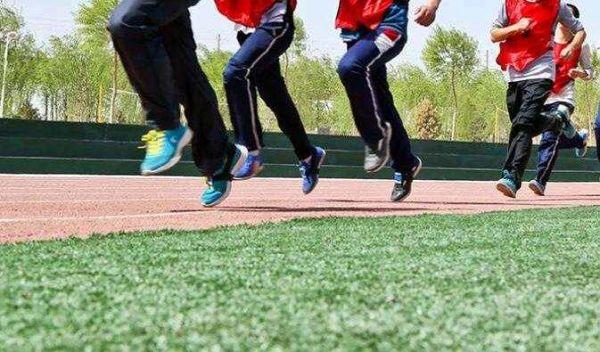 运动频出意外,体育不应背锅反该加强