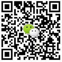 湖北省社会心理学会公益心理援助热线开通!立足湖北,面向全国!
