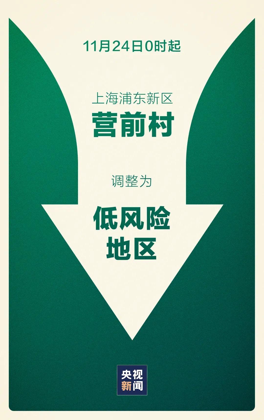 """综述:专家认为国际投资者""""热捧""""中国债券源于对中国经济充满信心"""