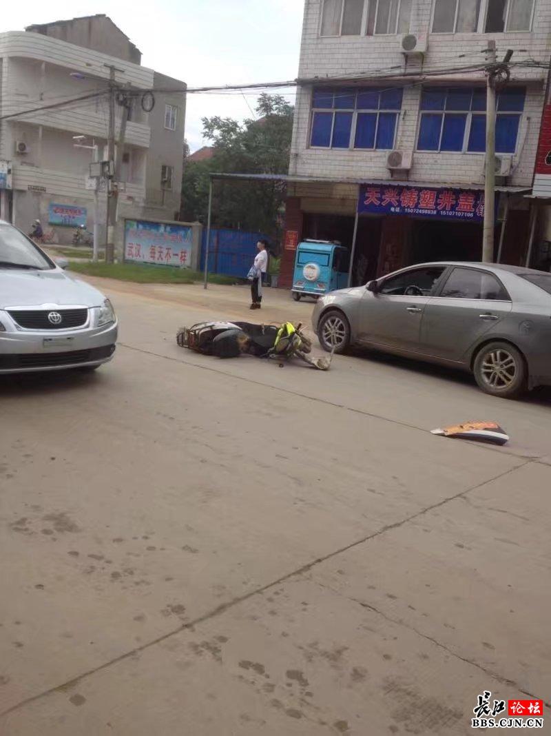 葫芦岛兴城车祸