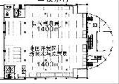 电路 电路图 电子 户型 户型图 平面图 原理图 410_288