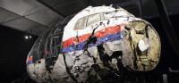 马航MH17调查
