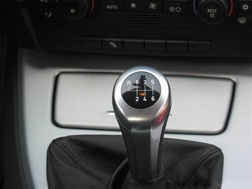 手动挡汽车需要注意的问题