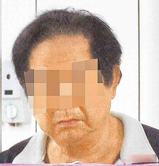 性交裸体艺术_越南大胆逼体艺术_排行榜大全