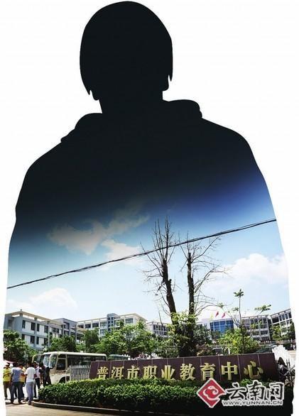 四川人口有多少_普洱市有多少人口