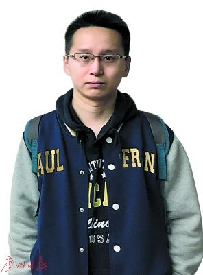 童星变学霸:12岁主演电影18岁成上海高考状元