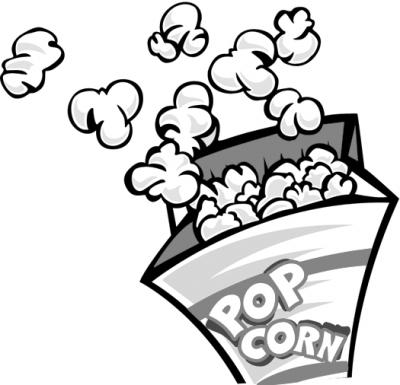 电影院,蛋糕店里闻到的香气四溢的奶香味,肯定是放了食品添加剂的缘故
