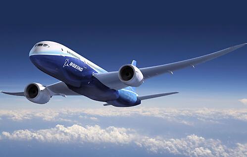 武汉将新增 至孟买国际货运航线