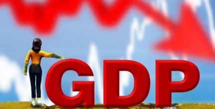 2012武汉市人均gdp_武汉市前三季度GDP增长7.8%增速回升明显
