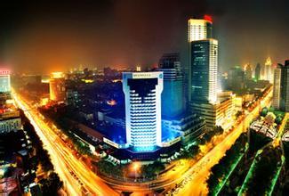 2003武汉市gdp_武汉GDP增速全国第一光谷南领跑全市