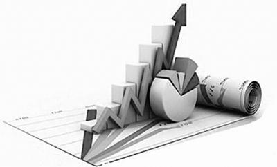 武汉2013一季度gdp_[短讯]路透评法国第二季度GDP数据:令其第二季度GDP季率自2013年...