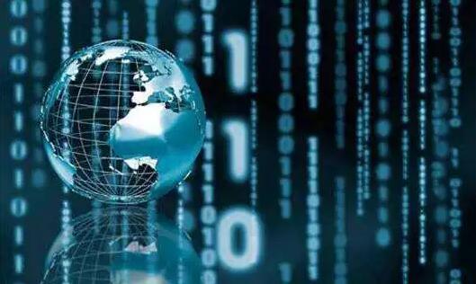 【无极官网4负责人】中国联通2020年工作会议:纵深推进混合所有制改革扎实推进全面互联网化运营