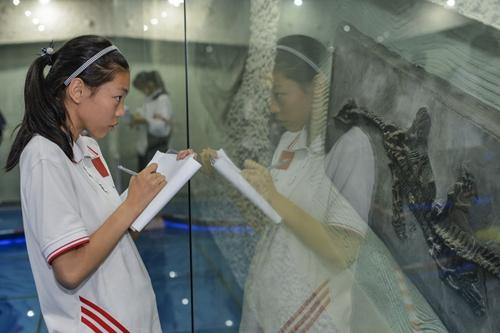 图说武汉|江城答案含几何初中暴雨图片