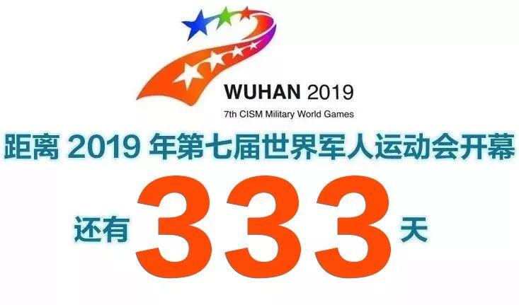 武汉各区最新绩效排名,这个区连拿三项第一︱早安武汉(语音版)