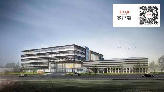 联发科武汉研发中心二期项目效果图   长江日报融媒体1月17日讯近期,联发科技已启动武汉研发中心二期项目(金融港二路以北、金融港中路以东)的建设工作。据悉,该项目地块已于2018年12月20日成功摘牌,并于2019年1月11日取得建设用地规划许可证。   联发科技成立于1997年,是集成电路设计领域的领导者。联发科技是全球第四大无晶圆半导体公司,移动通信芯片位居世界第二。一期项目于2010年在东湖高新区落户,主要为平板电脑、蓝光播放器、数字电视等提供集成电路设计方案;二期项目将投资3.