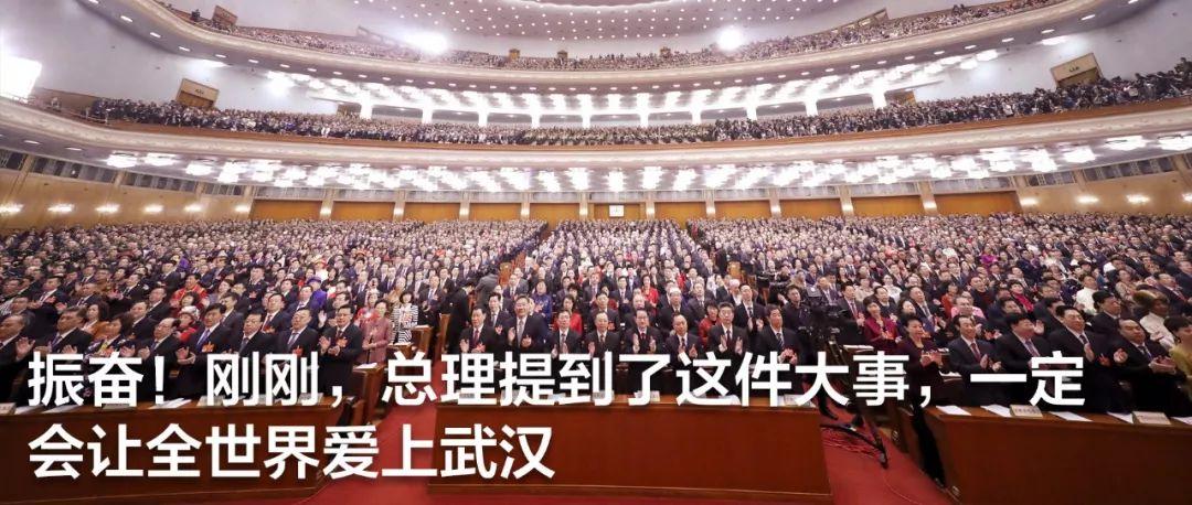 """武汉多家医院17种救命药用量大增,不再找""""药神"""",只因为……��"""