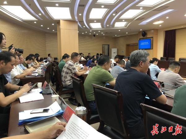 """连续5年树质量品牌!武汉这个区两家企业获""""首义质量"""