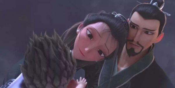 """中纪委评《哪吒》:这样的""""领导""""都有问题!"""