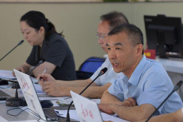武汉小微企业融资应急资金增至5亿,帮企业节约成本约2023万丨网络议政厅