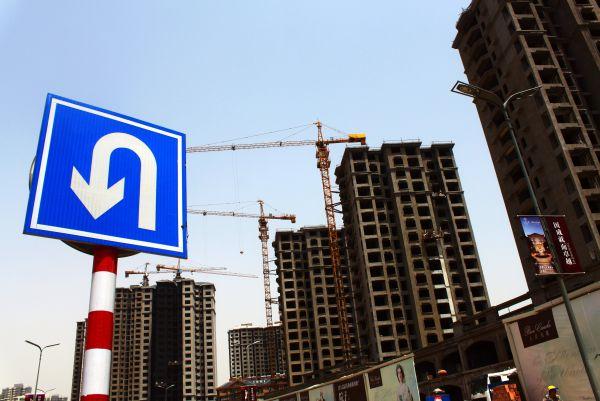 7月武汉销售新房2.3万套,楼市持续保持量价平稳、供需平衡