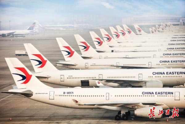 武汉拟明年初开通直飞东京、墨尔本航线