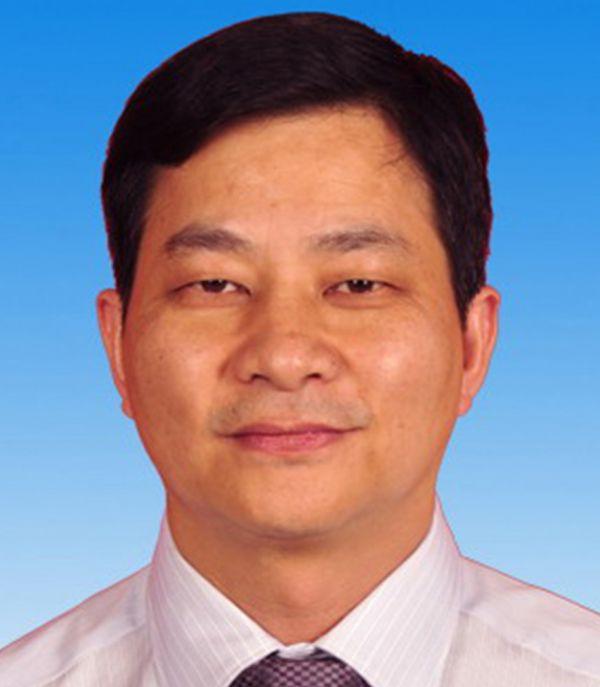 武汉市市管干部任前公示公告,涉及多名正局级