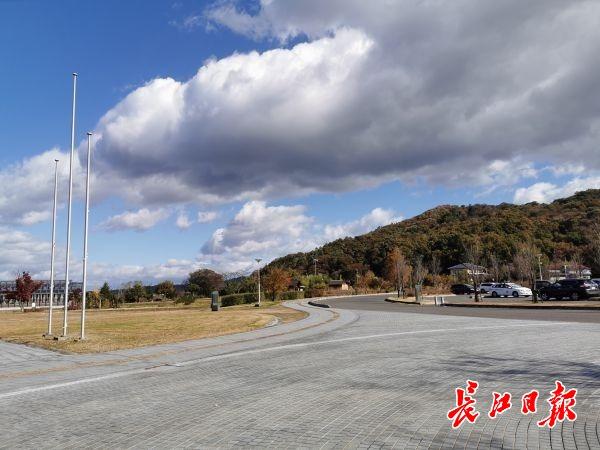 福岛核电站周边5公里禁入,他们渴望奥运复兴家乡