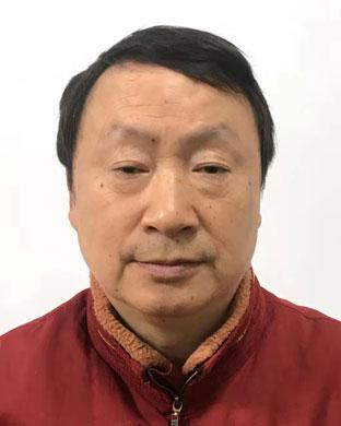 第七届武汉市道德模范候选人公示公告