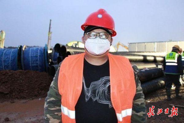 武汉好青年为火神山医郑州小程序开发院建设出力,还联系云南