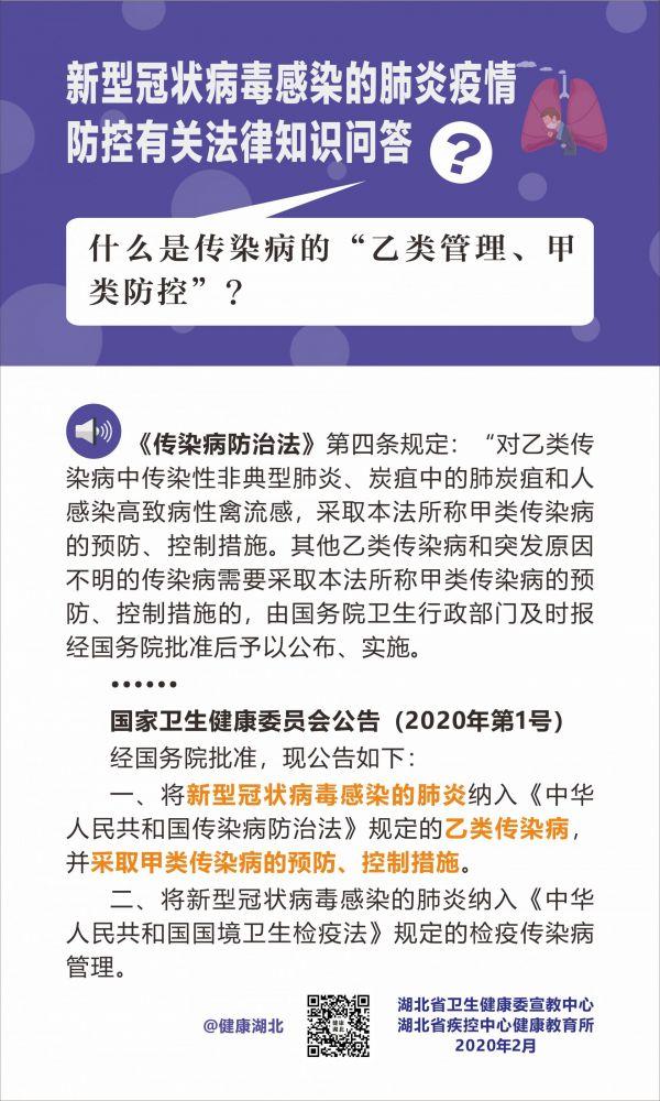北京赛车交流群微信:这些医学口译知识-收藏!