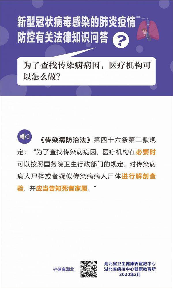 中級會計職稱《經濟法》知識點:合同分類