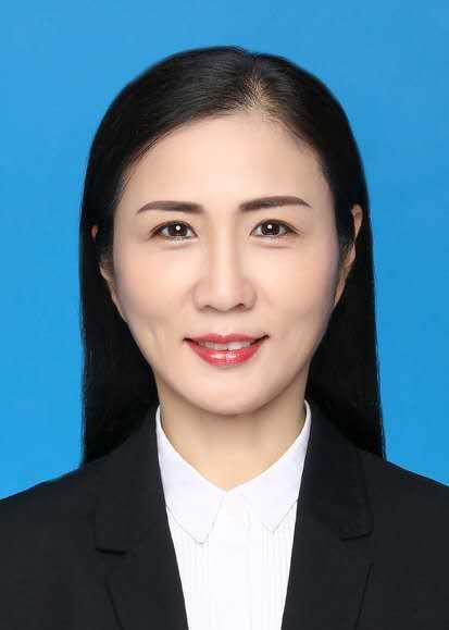 中共湖北省委组织部干部任前公示公告 (2020年第8号)