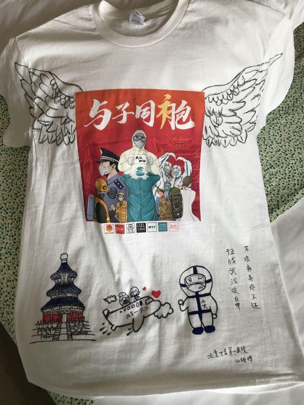 Jojo Rabbit Chinese mainland release set for February