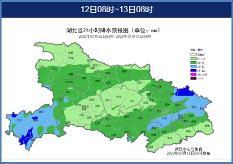 地图 461_325图片