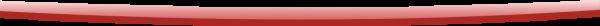 """微信恢复聊天记录方法_""""三个精细化""""织就居民""""幸福花"""",洪山区关山街蓝晶国际小区打造小区治理新样板插图(1)"""