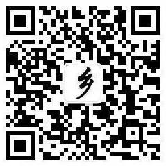 """赏风光品瓜果听故事,""""武汉乡村振兴大讲堂""""丰收节走进生态园"""