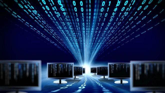 聚焦   创新数据应用 助力智慧武汉——2020武汉开放数据应用创新大赛等你来战