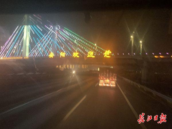 中捷12月19日正式通車 大慶、松竹、烏日站雙鐵共構利多發酵