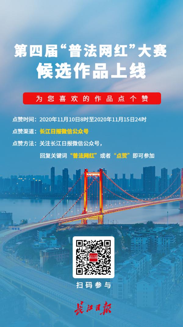 生意社:本周纯碱价格弱势运行行情(11.09-11.13)