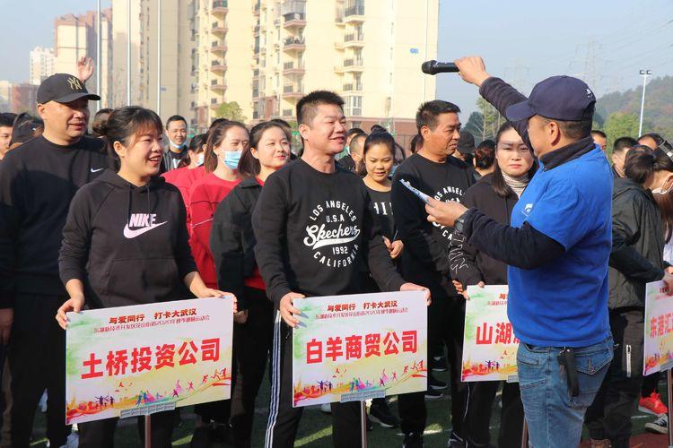 中国宣布要做这件大事 很不一般!
