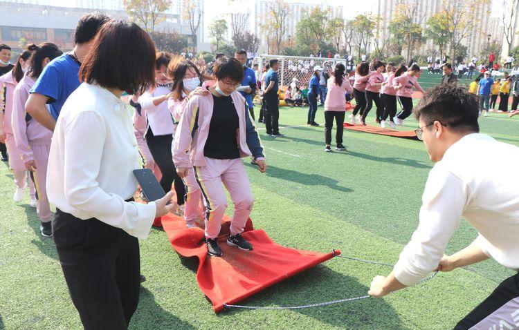 郭文思涉嫌犯故意伤害罪一案今日开庭审理
