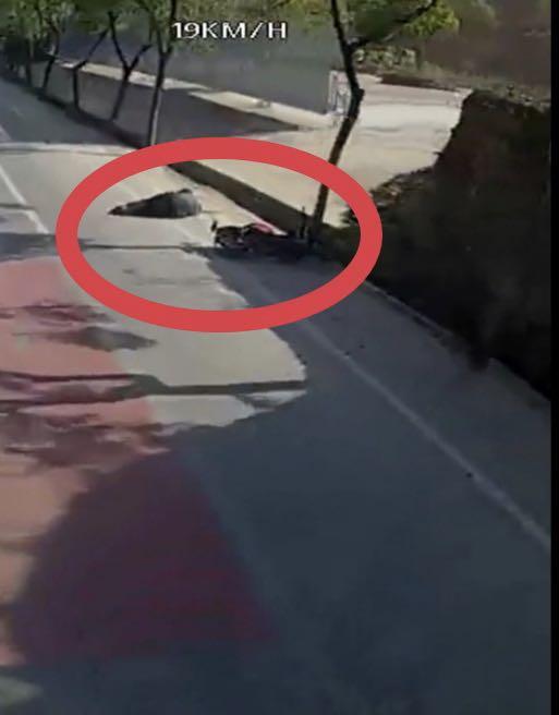 """浙江温州瓯海垃圾分类""""变形记"""":告别垃圾桶围楼"""