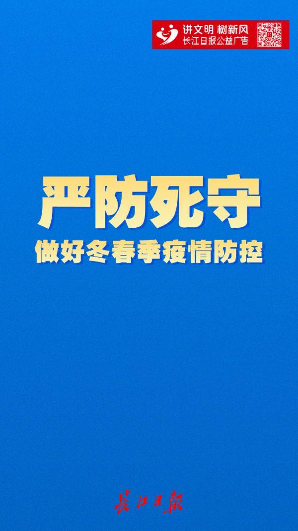 河北蔚县:画笔留住古建记忆