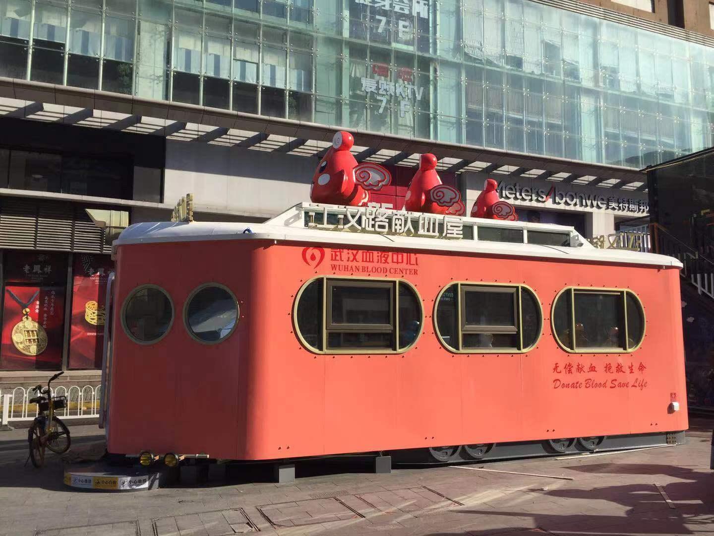 广州万隆:行情仍将维持震荡 谨慎应对高位抱团板块